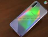 Samsung  gAlaxy A 50S  ^4/64Gb
