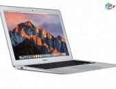 Macbook    Air   MVFJ2