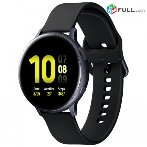GAlaxy WAtch  Active 2 (42mm-