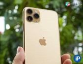 Apple ,, iphone 11 pro * (4/64GB) * & (2sim)