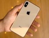 Apple >? Iphone XS MAx * ^ ( 256GB)) * & (2sim) *