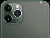 Apple > Iphone 11 pro *8 (4/256Gb) *