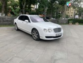 Ավտովարձույթ Mercedes-Benz S 221, S 222 Maybach-sev ev spitak, Bentley-Continental
