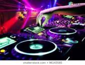 DJ DIJEYYYYY
