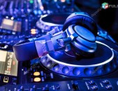DJ DDDJJJ DJ DJ
