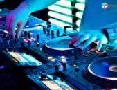 DJ DJ