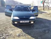 VAZ(Lada) 2114 , 2007թ.