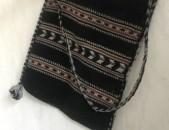 Karpetic payusak
