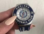 Jamacuyc Chelsea football