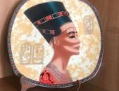 Nefertiti apse suvinir