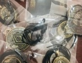 Poxaber amuletner