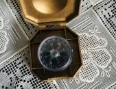 Compus, compass, koxmnacuyc