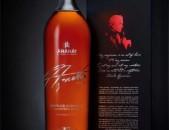 Konyak Charles Aznavour brandy