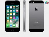 Kgnem iPhone X xs 7 8 PLUS nor ev ogtagorcac Samsung A10 a50