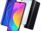 Xiaomi MI 9 Lite 6 / 64Gb. 48mpx. Nor