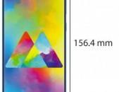 Samsung Galaxy A10 2019 նոր երաշխիքով