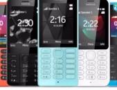 Nokia 216 օրիգինալ