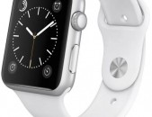 MobileCentr Smart watch m8 նոր SmartWatch M8