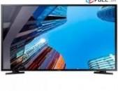 Smart TV Berg 43D200s2 109sm. DVB-T2 Wi-Fi nor erashxiqov
