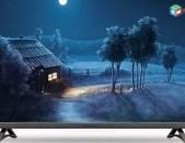 LED TV Shivaki 32 DVB-T2, Հեռուստացույցների մեծ տեսականի մատչելի գներով