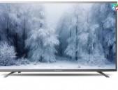 Smart TV Skyworth 43 109sm. DVB-T2 Wi-Fi