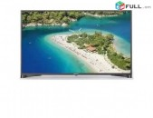 Smart TV sunny 43 109sm. DVB-T2, Wi-Fi, Android, Full HD, nor