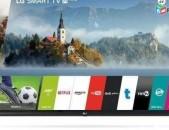 Smart TV LG 43LK5910 109sm. Lav vichakum, erashxiqov