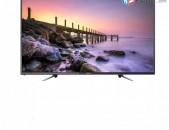 Smart TV Artel 43AF90g 109sm. DVB-T2 Wi-Fi