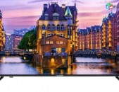LED TV Blaupunkt 40D. 101sm. Հեռուստացույցներ մատչելի գներով