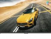 Smart TV Aiwa JH50DS180s 127sm. Հեռուստացույցների մեծ տեսականի