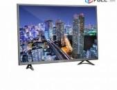 LED TV Shivaki 32 Smart, Android, Wi-Fi, DVB-T2 NOR 81SM