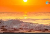 LG 43LK5910 Smart TV DVB-T2 Wi-Fi nor erashxiqov