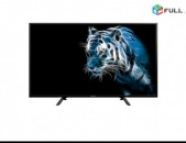 Smart TV Panasonic 124sm. Nor erashxiqov