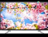 4K Smart TV Toshiba 109sm. Nor erashxiqov