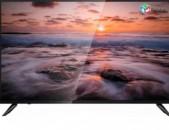 Հայկական LED հեռուստացույց Ադամյան 43