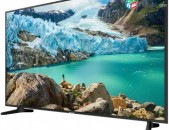 Samsung 65 Dyuym 4K Smart TV nor erashxiqov