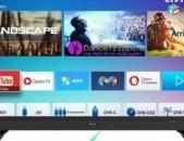 Smart TV Skyworth 40e3 102sm. Internet, WI-FI, DVB-T2