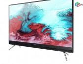 Smart TV Samsung 43D. 109sm. Հեռուստացույցներ մատչելի գներով