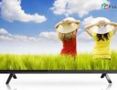 Skyworth 32W4 81sm. DVB-T2, Հեռուստացույցների մեծ տեսականի մատչելի գներով
