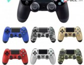 Playstation 4 jostik nor original