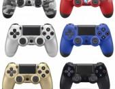 Playstation 4 joystik Original