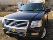 Ford Explorer, 2006 / 05թ, մաս-մաս վճարում