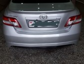 Toyota Camry , 2009թ.