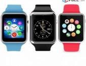 A1 Nor gexecik smart jamacuyc smart watch smart jam heraxos mec funkcional