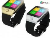 Smart jam models Dz09 smart heraxos jam jamacuyc cmart woch watch smart watch ча