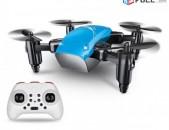 Drone. kvadrakopter. dron. vertalyot. Mini wifi drone, դռոն. կվադռակօպտեռ, dron