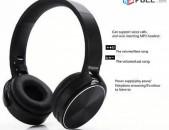 SONY anlar akanjakal bluetooth naushnik blutut earphone wireless headphone buds