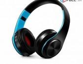 Wireless Bluetooth Headset, Headphone, mp3 player, anlar naushnik, akanjakal