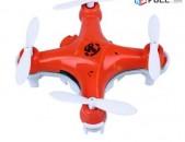 MJ-8801 mini dron kamerayov CAMERA mini drone dron quadcopter kvadrakopter