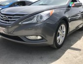 Hyundai Sonata , 2012թ. Limited Polni Full